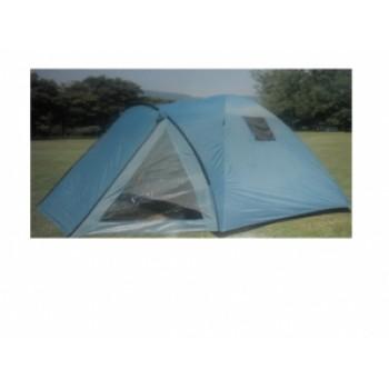 Палатка туристическая T-11