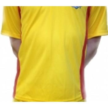 Форма футбольная Ayoun 1622