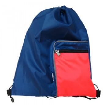 Сумка рюкзак Вирджиния