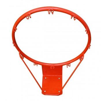 Корзина баскетбольная №7 d 450 мм, без сетки арт. КБ7 РФ